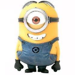the best despicable me minions internet gift store