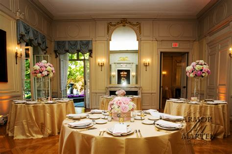 Glen Manor House Wedding by Glen Manor House Weddings And Special Events