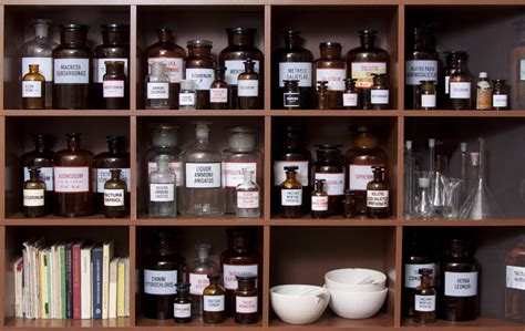 your own medicine cabinet how to stock your own medicine cabinet