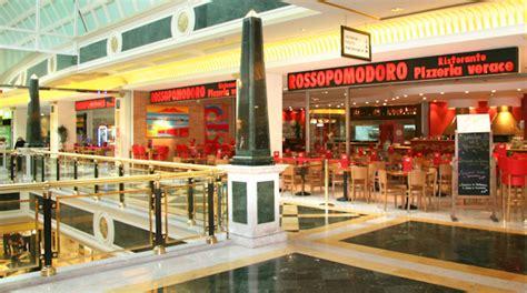 libreria euroma2 rossopomodoro apre al mercato di mezzo di bologna