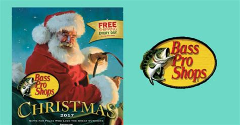 Bass Pro Gift Card Discount - rise and shine november 6 more snow k nex lincoln logs tinkertoy sets crazy 8