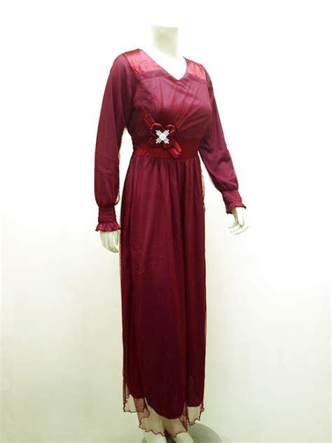 Gaun Pesta Dress Import Sale more fashion style in me dress tille import lc 3616
