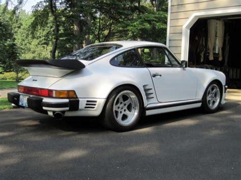 Porsche 911 For Sale 1980 by 1980 Porsche 911sc For Sale German Cars For Sale Blog