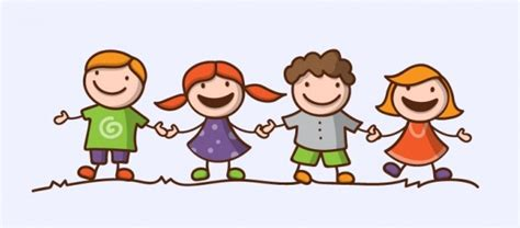 Imagenes Infantiles Niños Escuela | escuela infantil menuts guarder 237 a infantil en benetusser