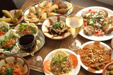 ristoranti etnici pavia ristorante etnico byblos caf 232 pavia ristoranti etnici
