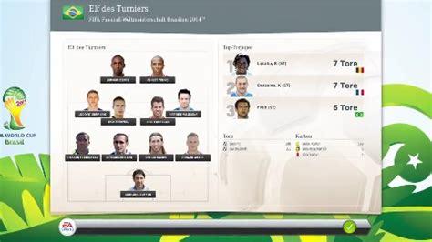 fußball manager 13 trailer (planungstool) video.golem.de