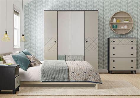 Range Bedroom Furniture Grimsby Digitalstudiosweb Com Bedroom Furniture Grimsby
