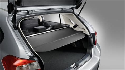 interior 2013 crosstrek mobile.subaru