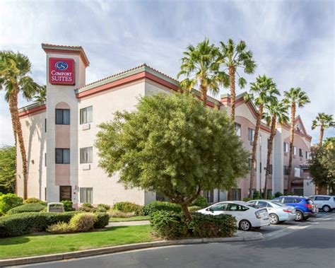 comfort suites indio clarion hotels in indio ca by choice hotels
