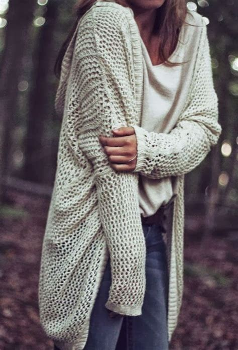 oversized cardigan pattern oversized white crochet cardigan my style pinterest