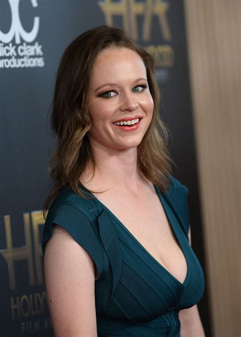 And Thora Birch by Pin Thora Birch With Bolt Images99com On