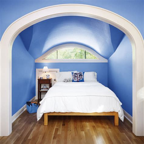 attic bedroom color ideas turning the attic into a bedroom 50 ideas for a cozy look
