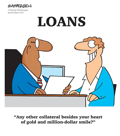 credit card debt economic cartoons 2016 why is invoice factoring preferable to a business loan or