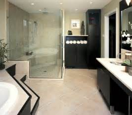 asian inspired bath contemporary bathroom other