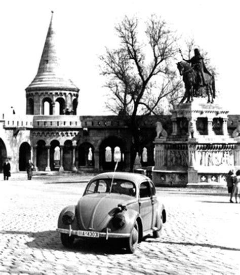 Volkswagen Company History by Best 25 Volkswagen Company Ideas On Vw Beetle