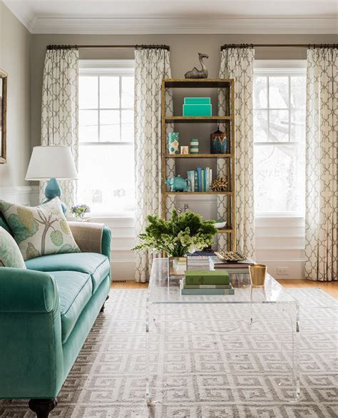 63 best neutral paint colors images on wall