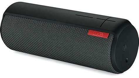 G U Bluetooth Speaker Bluetooth Portable Speaker smith is selling the update all ue boom for 99 gizmodo australia