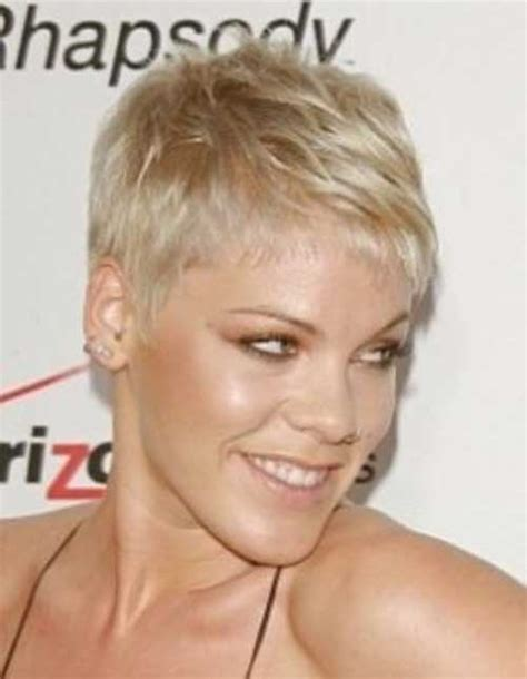 super short pixie ointerest 15 super short pixie cuts pixie cut 2015