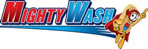 Home Plans Online unlimited wash plans mighty wash car wash lubbock tx