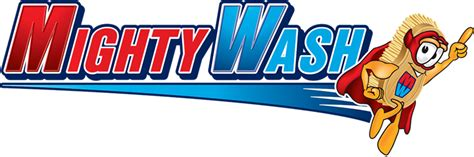 Home Planes unlimited wash plans mighty wash car wash lubbock tx
