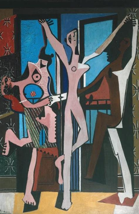 picasso paintings edinburgh major picasso exhibition for scottish national gallery of