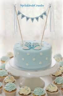 Baby Boy Shower Cake Ideas by Best 25 Boy Baby Shower Cakes Ideas On Baby