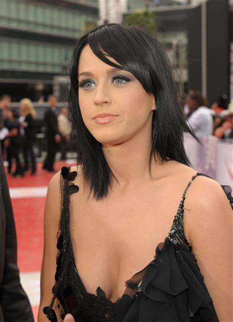 biography the katy perry celeberity biography katy perry latest wallpapers