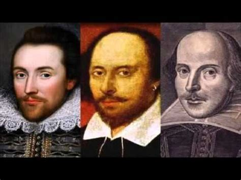 shakespeare biography documentary william shakespeare the uncensored truth about william