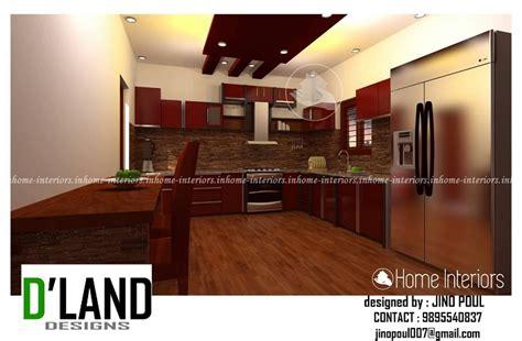 fascinating contemporary budget home dining interior design fascinating contemporary budget home interior living design