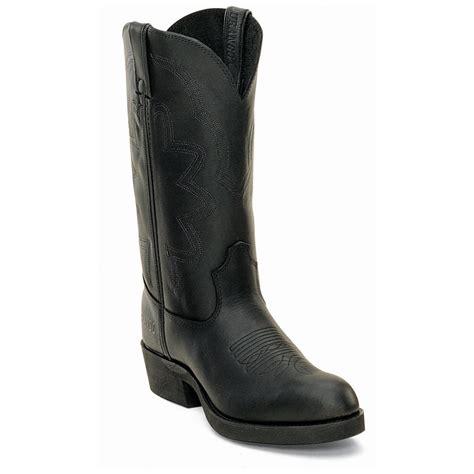 durango boots s durango boot 174 12 quot safety wellington 47973