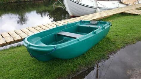 fun yak roeiboot fun yak 250 2dehandsnederland nl gratis tweedehands