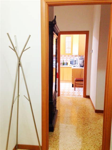 casa studenti roma affitto stanza studenti erasmus per uni tor vergata