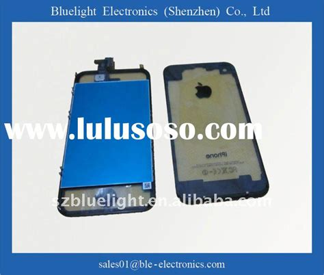 Ipod 3gs Touchscreen Ts Original iphone 4g lcd with iphone 4g lcd with manufacturers in