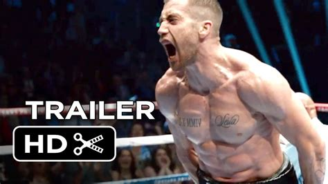jake gyllenhaal movie southpaw watch rita ora plays a very different character in new