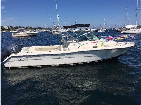 used pursuit boats in massachusetts pursuit walkaround boats for sale in massachusetts