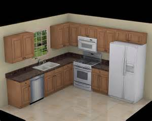 kitchen bath ideas sle of kitchen cabinet designs conexaowebmix