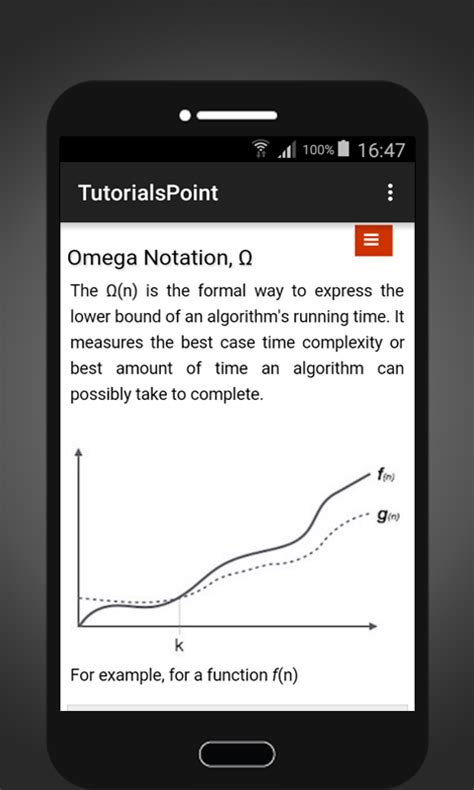 tutorialspoint android tutorialspoint android apps on play
