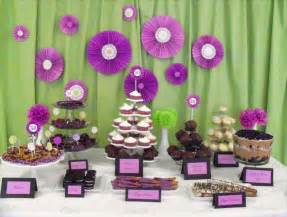 50th birthday party ideas hpdangadget com