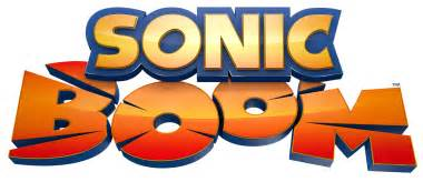 Sonic boom tv series sonic news network the sonic wiki wikia