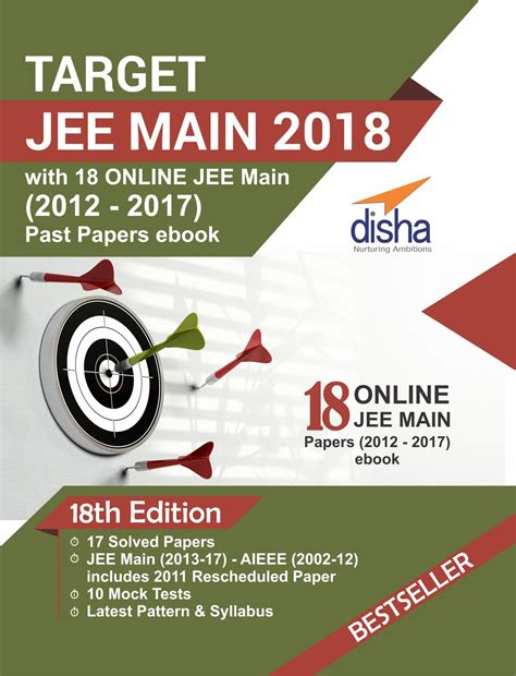 reference books for jee mains 2015 books for iit jee jee advanced 2015 books iit jee