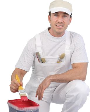 find a house painter painting quotes service central