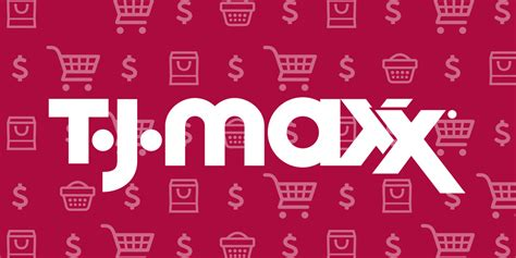 tj maxx printable gift card best t j maxx shopping secrets t j maxx coupons cards