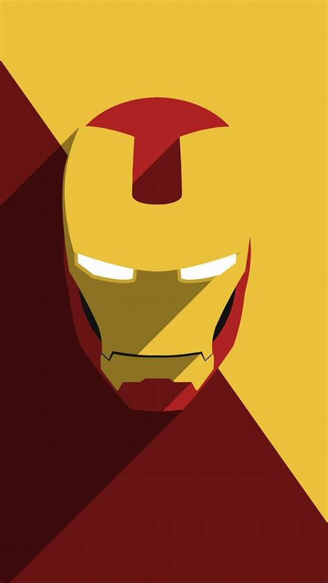 iron man face wallpaper group pictures