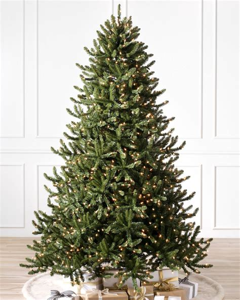 who sells artificial christmas trees adirondack spruce artificial tree balsam hill