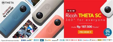 blibli now jual kamera terbaru harga spesifikasi terbaik blibli com