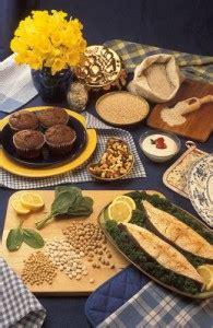 alimenti ricchi di magnesio e potassio alimentazione e nervosismo