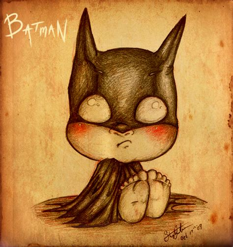 wallpaper baby batman baby collection batman by silentimagery on deviantart