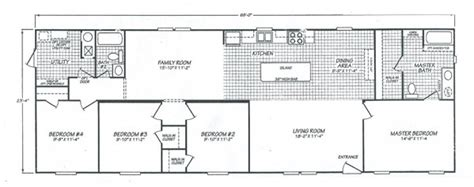berkshire floor plan berkshire down east realty custom homes