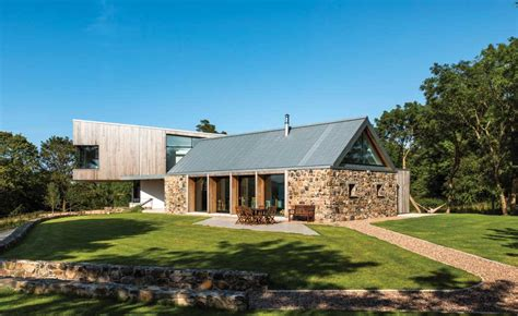 Barn Conversions by 12 Inspiring Barn Conversions Homebuilding Renovating