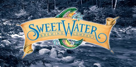 blue ale house nj blue ale house nj sweetwater jersey shore launch shore point distributing company inc